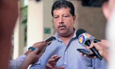 Reforma electoral se someterá a consideración: OBV