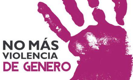 Declaran alerta de género en 6 Municipios de SLP