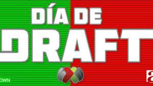 Atlético de San Luis acapara la atención en el draft
