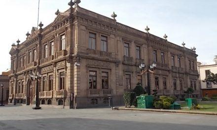 INVITAN A VISITAR MUSEO NACIONAL DE LA MÁSCARA