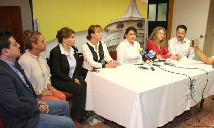 Alcaldía cancelará contrato de PANAVI