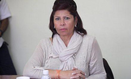 Atención, prevención y seguridad para las mujeres potosinas