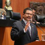 Impunidad peor que la corrupción: OPG