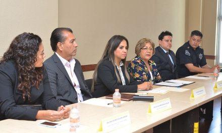 Prevención Integral del Suicidio: DIF Mpal