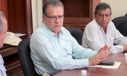 Elección del nuevo auditor no habrá recomendados