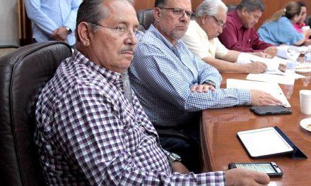 Convocatoria Presea al Mérito Plan de San Luis 2017