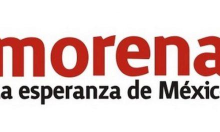 Lamentan fallecimiento de Martínez Mireles
