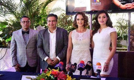 Convocatoria al Certamen Mexicana Universal