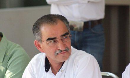 Condena PRI ataque a priistas en Matlapa
