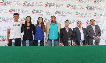 Acereras de SL en la Liga Mexicana de Baloncesto