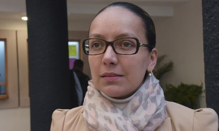 Avance del 84% del PMD de Soledad