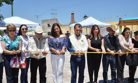 Inauguran II Festival de la Cerveza Artesanal