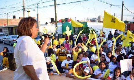 Alcaldes de la huasteca no hacen por su gente: LNC