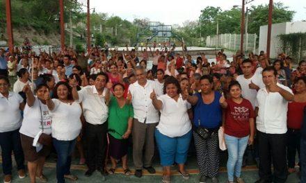 """Foro """"Repensar el México de los Jóvenes"""""""