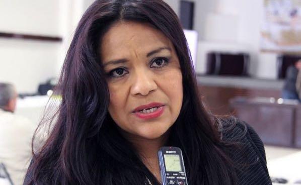 Soledad avanza desde que se sacudió el yugo del PRI