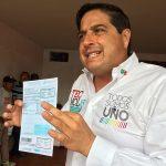 Marginación y miseria en colonias de Soledad: JRC
