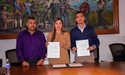 Acuerdo salarial Ayuntamiento y sindicatos