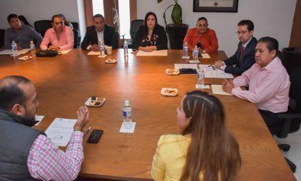 Gilberto Hernández regresa a la alcaldía de Soledad