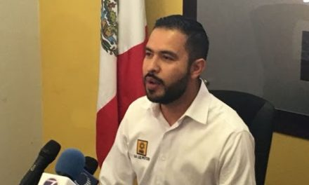 Confirman triunfo del alcalde reelecto Gilberto Hernández