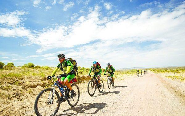 """Preparan """"San José Adventure Race 2018"""""""