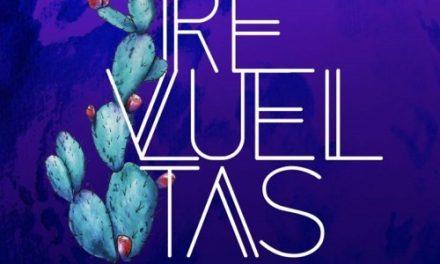 Festival Revueltas 2018