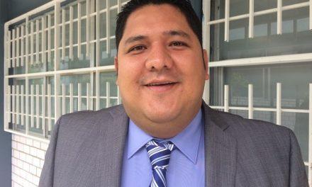 Exhorta a legisladores federales a trabajar por SLP