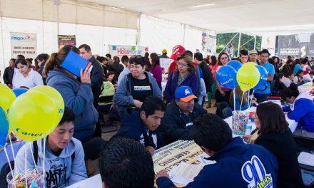 Soledad está abierto al desarrollo económico