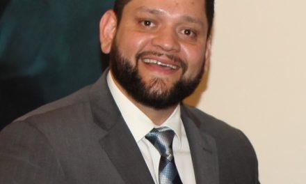 Avanza Fiscalía Anticorrupción en SLP