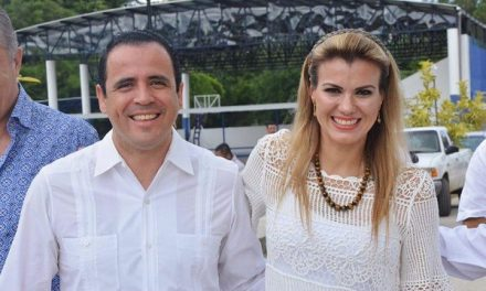 Perfiles honestos gobernará Acción Nacional