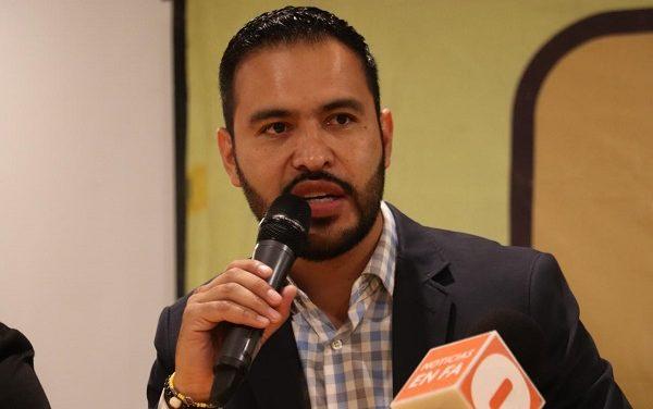 Impunidad a deudores millonarios: PRD