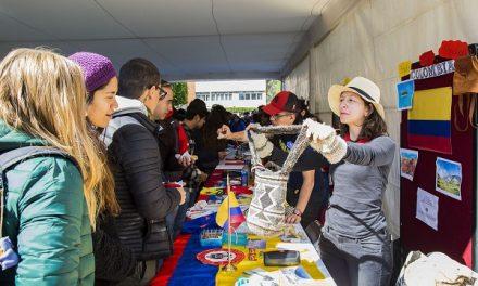Festival de Internacionalización Interfest 2018