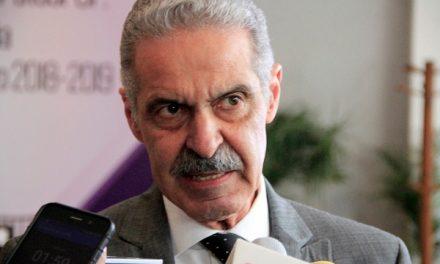 Sanciones contra ex funcionarios de Interapas