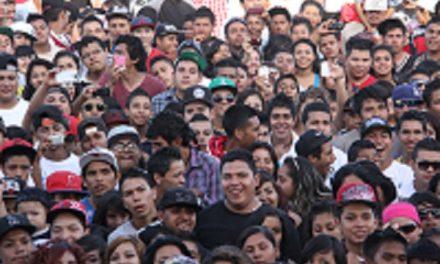 Feria de las Universidades Interactiva 2019