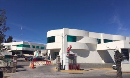 AVANZA RECUPERACIÓN FINANCIERA DE INTERAPAS