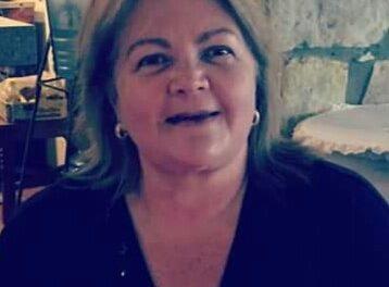 Nueva delegada de turismo en la Huasteca