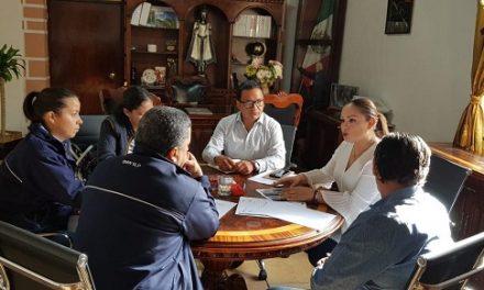 Colaboración BMW con Villa de Reyes
