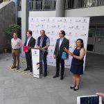 Ayuntamiento de SLP paga 37.8 MDP a INTERAPAS