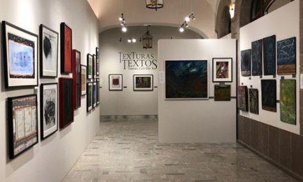 Vacaciones en el Museo Francisco Cossio