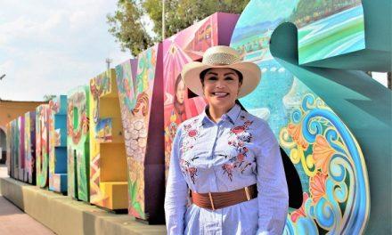 Disfrutar, sentir y saborear en Villa de Reyes