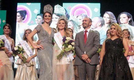 Presentan Feria Nacional Potosina 2019