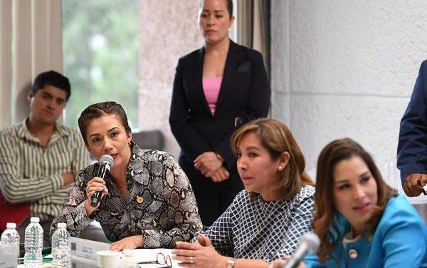 Afectada la salud y educación de los mexicanos