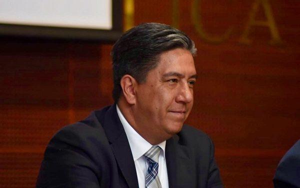 Se investigue señalamientos de Raúl Alanís: MGB