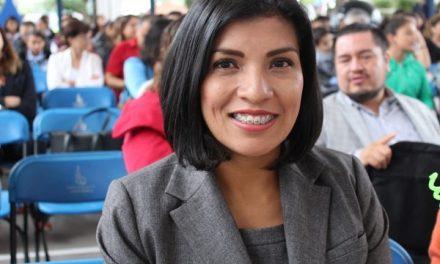No contemplan beneficiar municipios en el PND