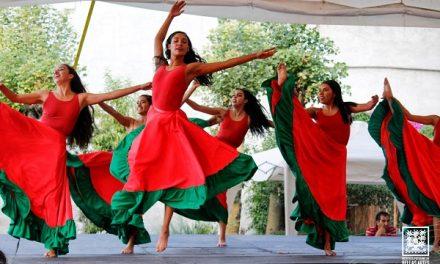 IPBA celebro 64  años enseñanza artística