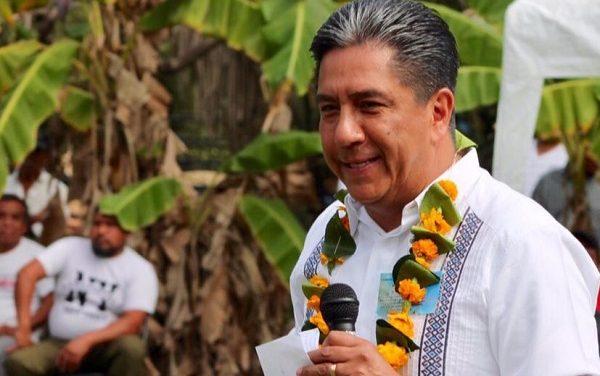 Se le dé más apoyo al campo mexicano: MGB