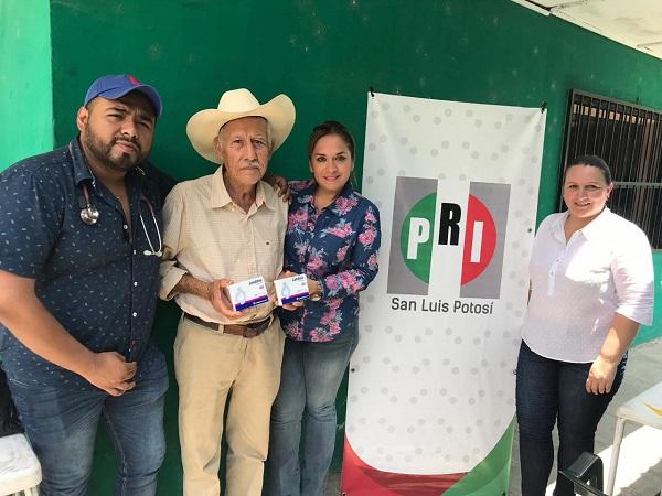 Una Mirada por México en Tampamolón y Xilitla