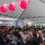 Ayuntamiento impulsará y apoyará a los jóvenes