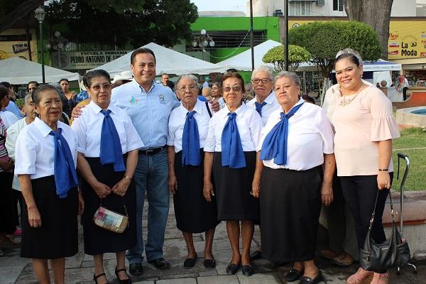 Jornada médica gratuita en Rioverde