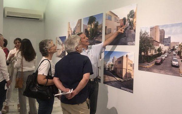 Recorridos gratuitos Cossio Museo Francisco
