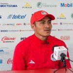 ADSL afina detalles para enfrentar a Querétaro